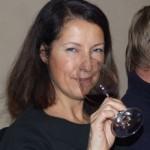 About Anne-Françoise Gros