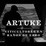 Bodegas Artuke