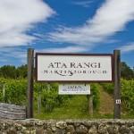 Ata Rangi