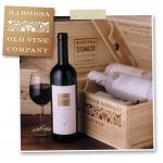 Barossa Old Vine Company
