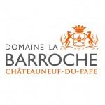 Barroche