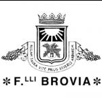 Azienda Agricola Brovia