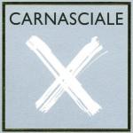 Carnasciale