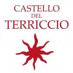 Castello del Terriccio