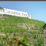Maison M.Chapoutier