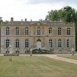 Château Canon