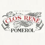 Clos Rene