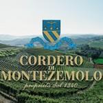 Cordero Montezemolo