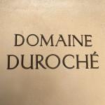Domaine Duroché