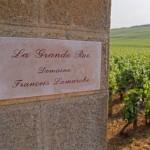 Domaine Francois Lamarche