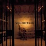 Grand Corbin Despagne