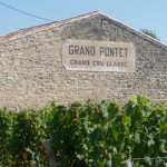 Grand Pontet