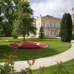 Château Gruaud-Larose