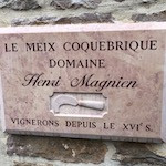 Henri Magnien