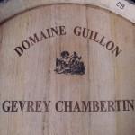 Domaine Jean-Michel Guillon