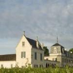 Laville Haut-Brion