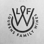 Lourens Family