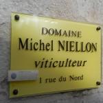 Michel Niellon