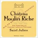 Moulin Riche