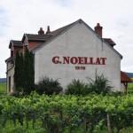 Domaine Georges Noellat