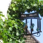 Paul Pillot