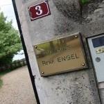Rene Engel