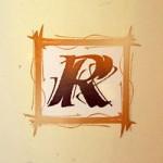 Rusden