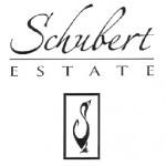 Schubert Estate