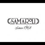 Samaroli