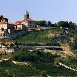 Serradenari