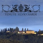 Silvio Nardi