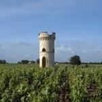 Tour Saint-Bonnet