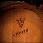 Vérité Winery