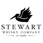 Stiùbhart Single Cask - Stewart Whisky Company