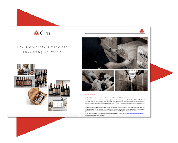download free wine investment guide